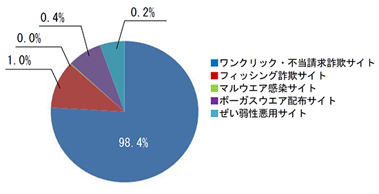 news_20140210_01