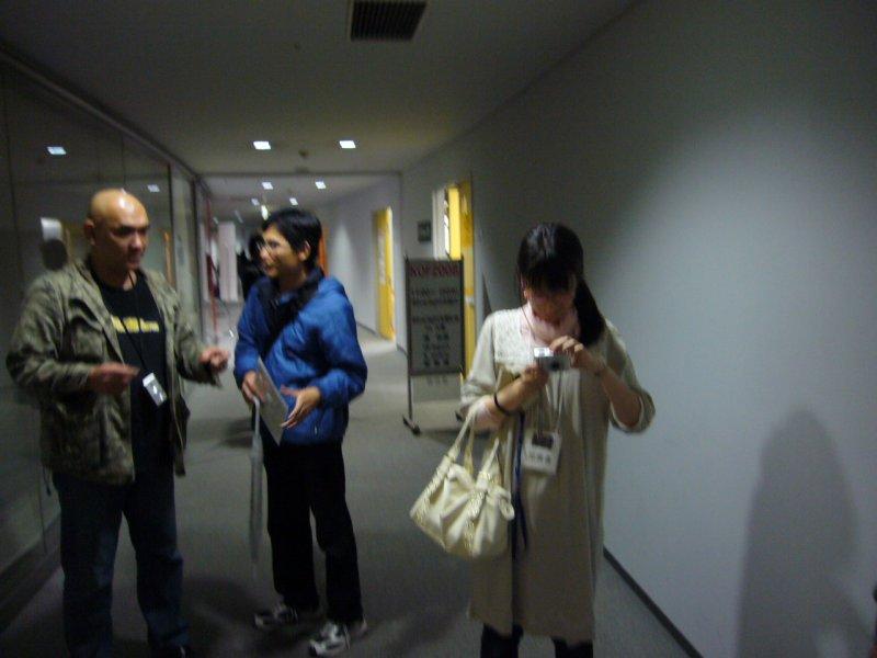 KOF2008:関西オープンソース2008020