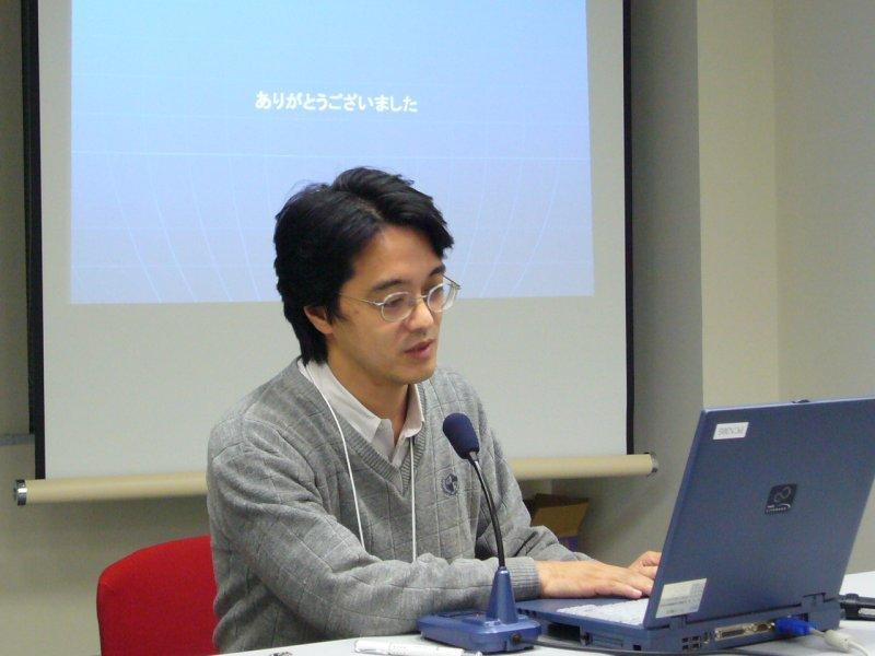 KOF2008:関西オープンソース2008043