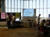 KOF2008:関西オープンソース2008002