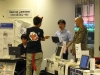 KOF2008:関西オープンソース2008011