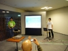 KOF2008:関西オープンソース2008015