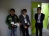 KOF2008:関西オープンソース2008019