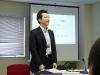 KOF2008:関西オープンソース2008023