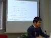KOF2008:関西オープンソース2008024