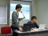 KOF2008:関西オープンソース2008026