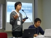 KOF2008:関西オープンソース2008027
