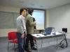 KOF2008:関西オープンソース2008031