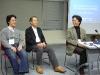 KOF2008:関西オープンソース2008034