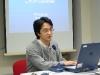 KOF2008:関西オープンソース2008044