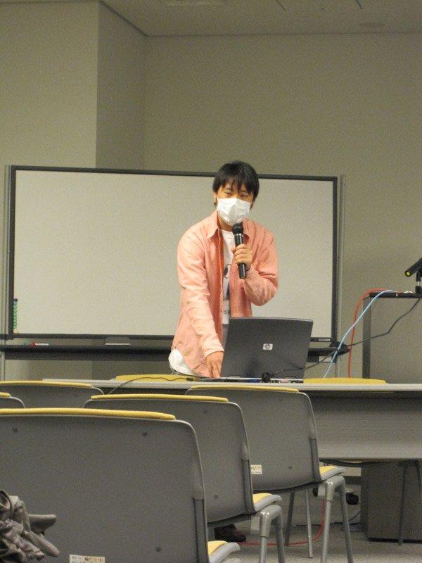 KOF2009:関西オープンソース2009resize0011