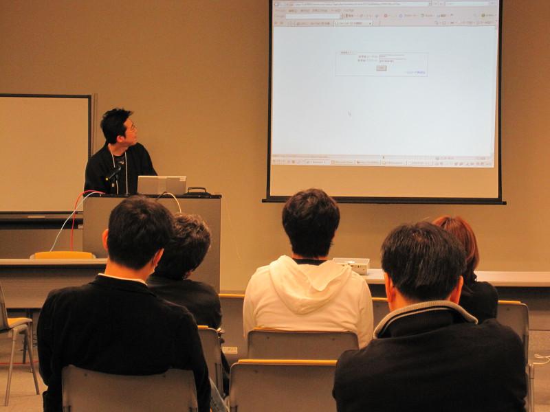 KOF2009:関西オープンソース2009resize0018