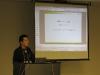 KOF2009:関西オープンソース2009resize0005