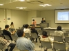 KOF2009:関西オープンソース2009resize0014