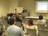 KOF2009:関西オープンソース2009resize0015