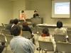 KOF2009:関西オープンソース2009resize0016