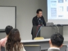 KOF2009:関西オープンソース2009resize0021