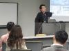 KOF2009:関西オープンソース2009resize0022