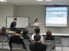 KOF2009:関西オープンソース2009resize0028