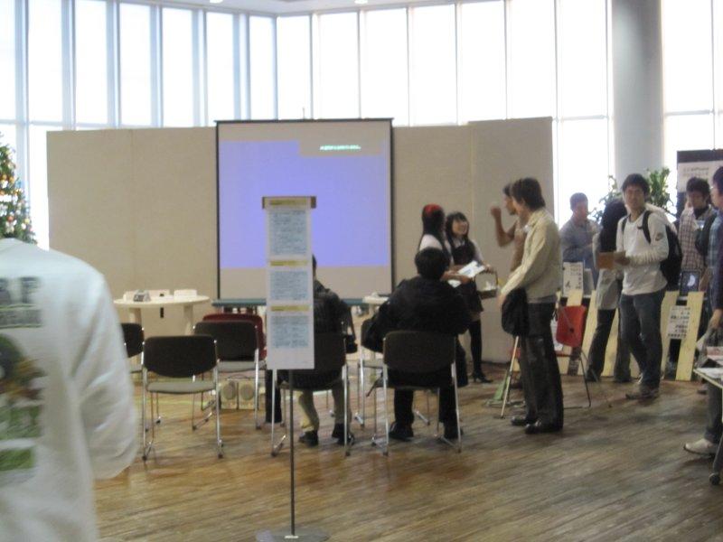KOF2010:関西オープンソース2010_0517