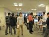 KOF2010:関西オープンソース2010_0514