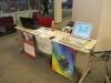 KOF2010:関西オープンソース2010_0515