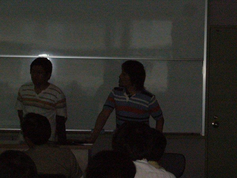 オープンソースカンファレンス2009Kansai064