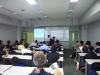 オープンソースカンファレンス2009Kansai007