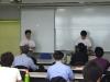 オープンソースカンファレンス2009Kansai008