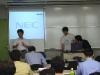 オープンソースカンファレンス2009Kansai010