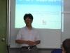 オープンソースカンファレンス2009Kansai013