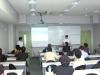 オープンソースカンファレンス2009Kansai016