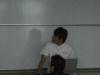 オープンソースカンファレンス2009Kansai017