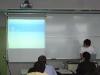 オープンソースカンファレンス2009Kansai018