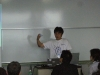 オープンソースカンファレンス2009Kansai020