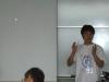 オープンソースカンファレンス2009Kansai022