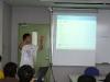 オープンソースカンファレンス2009Kansai025