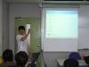 オープンソースカンファレンス2009Kansai026