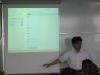 オープンソースカンファレンス2009Kansai031