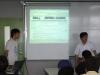 オープンソースカンファレンス2009Kansai034