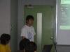 オープンソースカンファレンス2009Kansai036