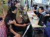オープンソースカンファレンス2009Kansai043