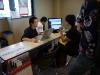 オープンソースカンファレンス2009Kansai047