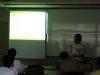 オープンソースカンファレンス2009Kansai048