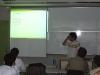 オープンソースカンファレンス2009Kansai049