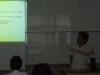 オープンソースカンファレンス2009Kansai050