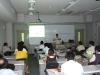 オープンソースカンファレンス2009Kansai051
