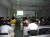 オープンソースカンファレンス2009Kansai052