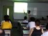 オープンソースカンファレンス2009Kansai055