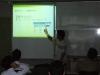 オープンソースカンファレンス2009Kansai057